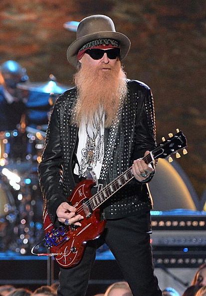 happy birthday to zz top s billy gibbons. Black Bedroom Furniture Sets. Home Design Ideas