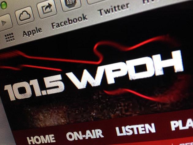 wpdh.com