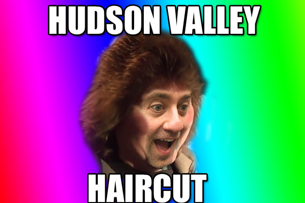 The Hudson Valley Haircut Where Did It Come From