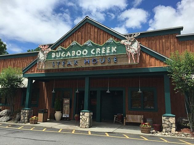 Popular hudson valley restaurant closes doors for good