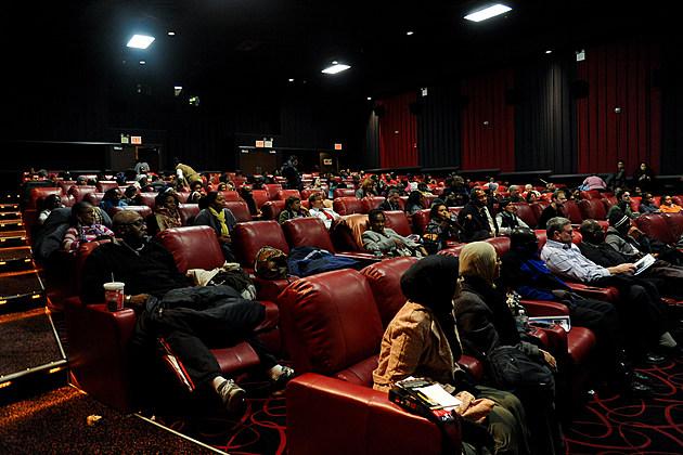 Boston movies and movie times. Boston, MA cinemas and movie theaters.