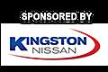 Kingston Nissan