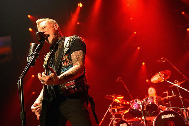 Metallica Tour Ticketmaster Atlanta