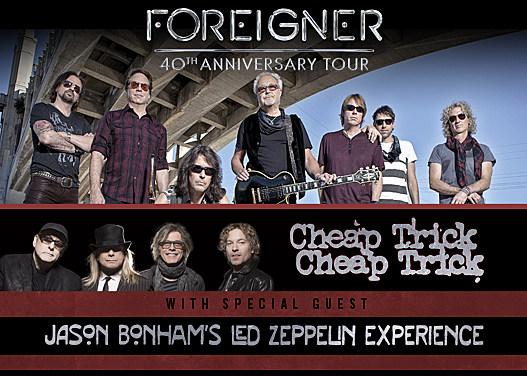 Foreigner_CheapTrick