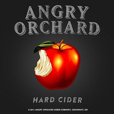 AngryOrchard_Final copy