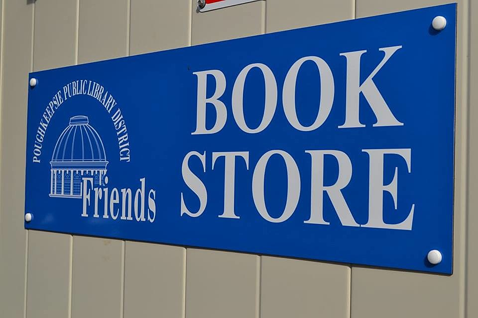 Adult book name store