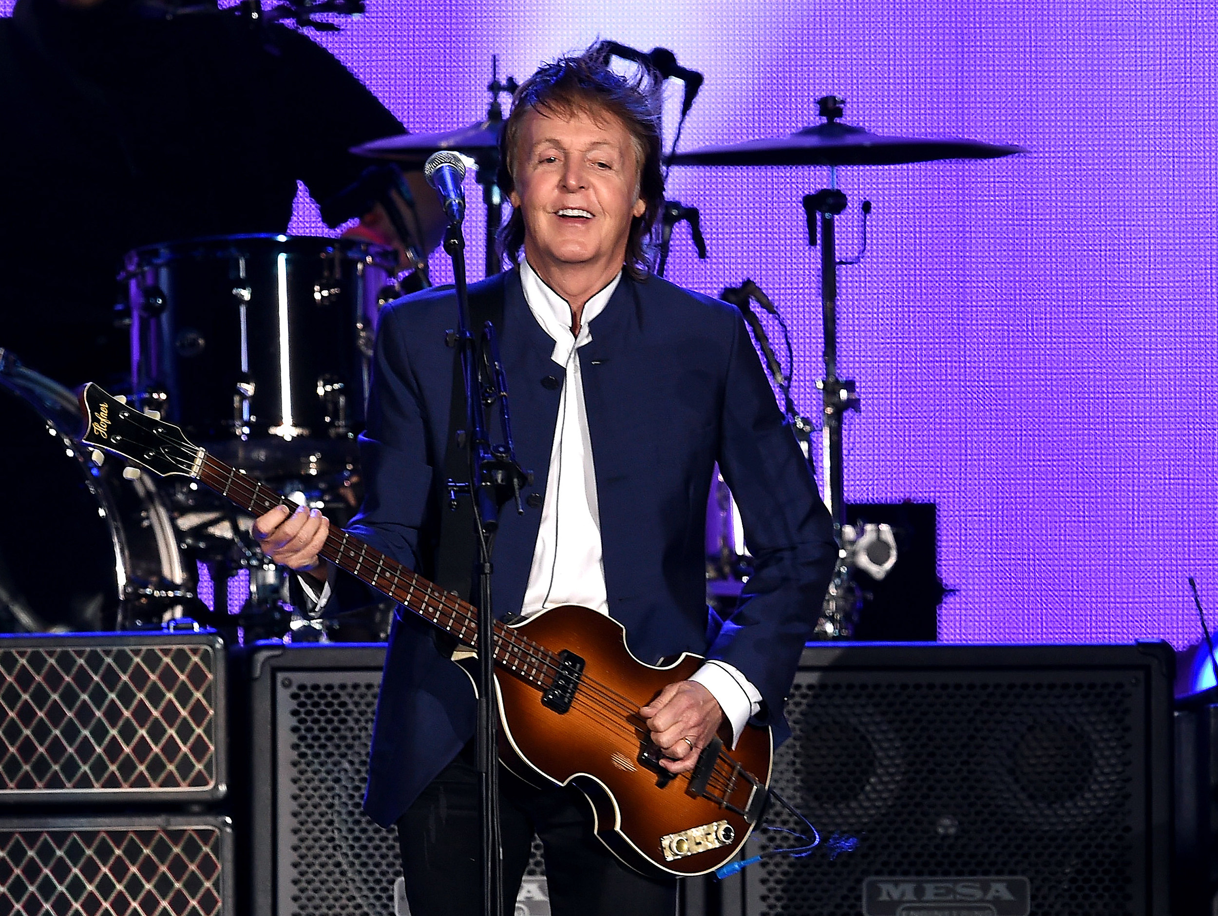 Image result for paul mccartney my lost treasure