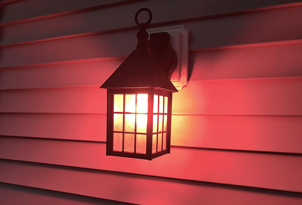 page outdoor sconce wall section and br arts lighting hardware ob prc mount movement vintage mission crafts flush exterior porch b light